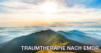 traumtherapie